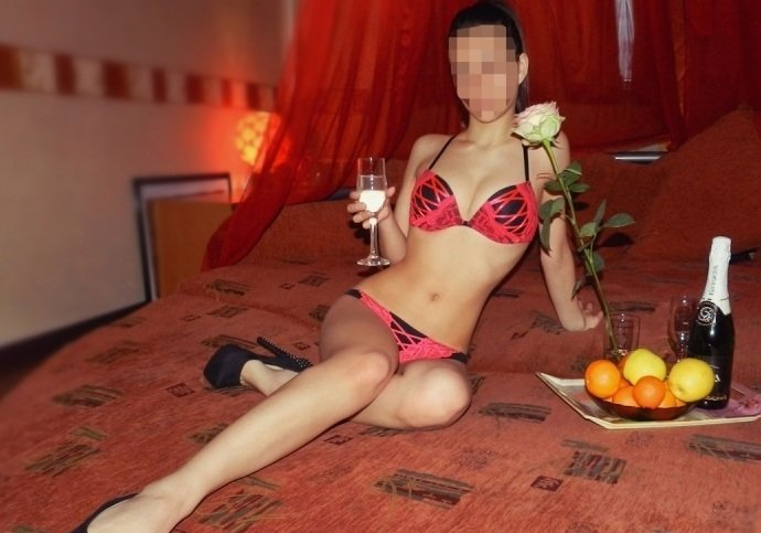 prostitutki-krasnoyarsk-video