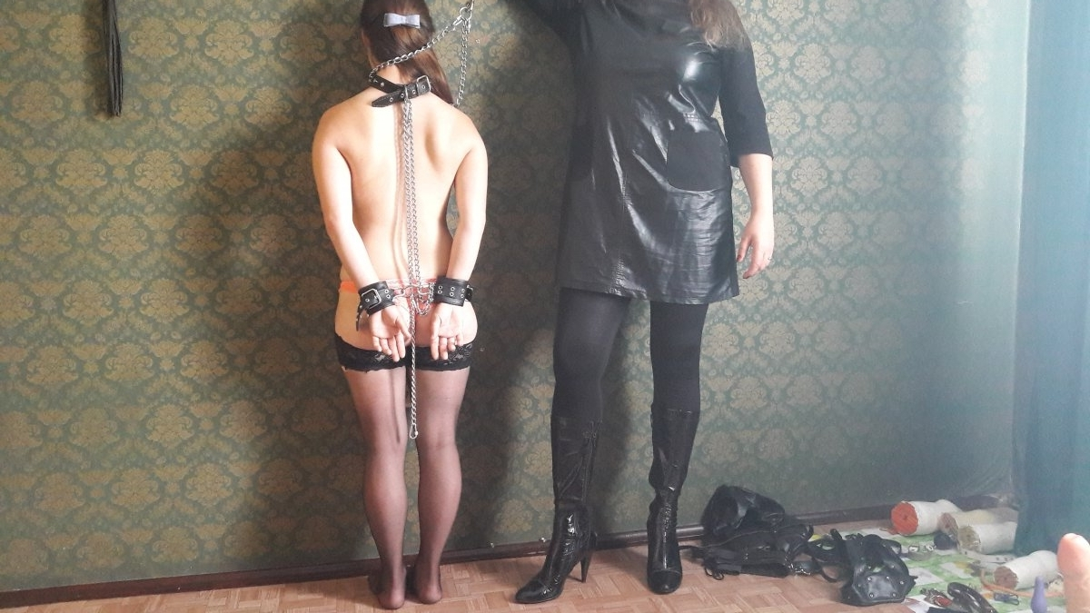 prostitutki-gospozha-novosibirsk